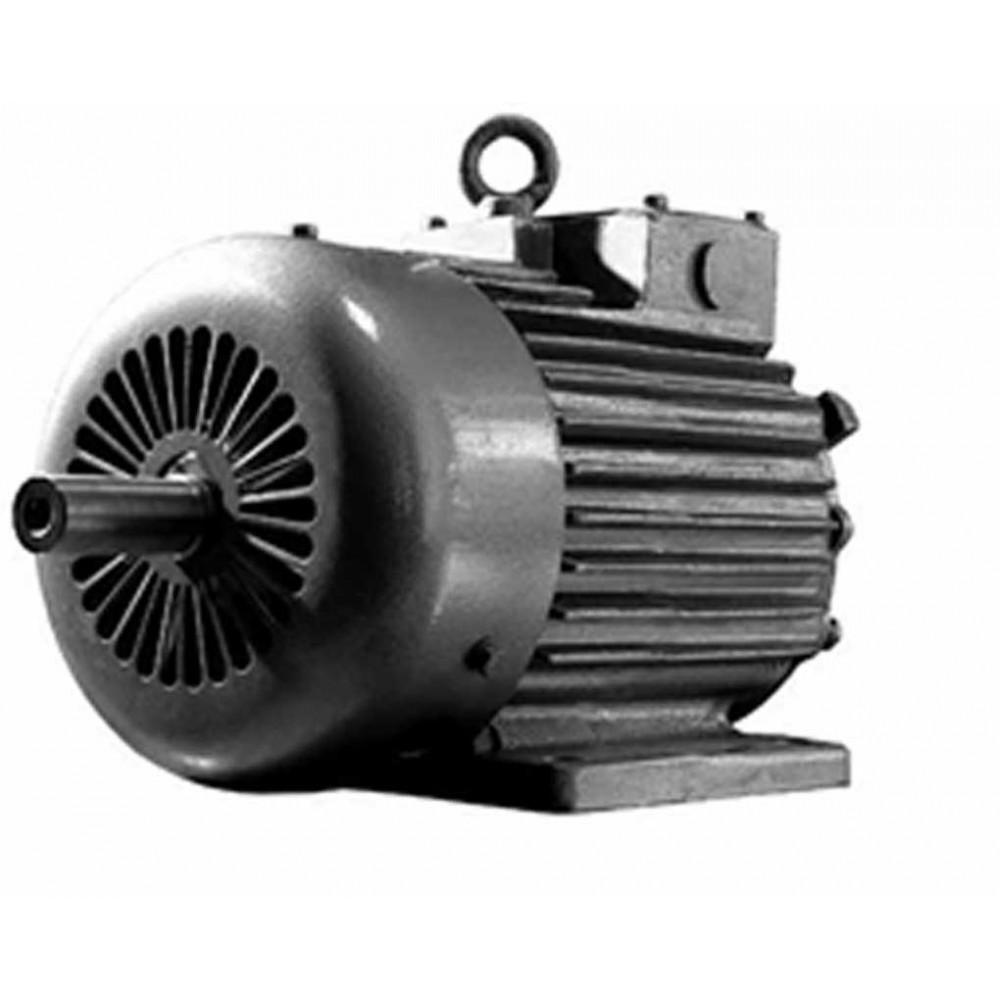 Электродвигатель ДМТH 112-6 4,5 кВт, 900 об/мин