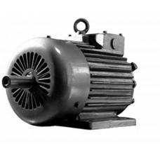 Электродвигатель ДМТF 011-6 1,4 кВт, 880 об/мин
