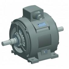Электродвигатель 4АЛ-225M-6/24 7,5/1,9 кВт, 1000/250 об/мин