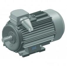 Электродвигатель 5АМ-200М-2 37 кВт, 3000 об/мин