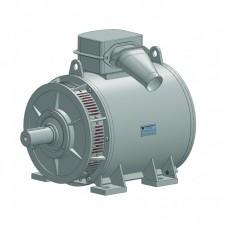 Электродвигатель 5АМН-250S-4 90 кВт, 1500 об/мин