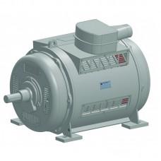 Электродвигатель А4-355X-2 315 кВт, 3000 об/мин