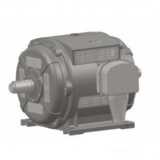 Электродвигатель АЭ4-400X-4 315 кВт, 1500 об/мин