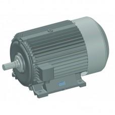 Электродвигатель АО101-4 100 кВт, 1500 об/мин