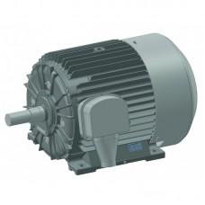 Электродвигатель АО4-355L-4 200 кВт, 1500 об/мин