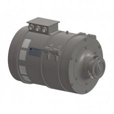 Электродвигатель АТЧД-225 54 кВт, 1800 об/мин