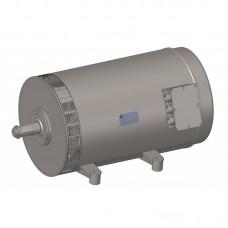 Электродвигатель АТЧД-250 150 кВт, 1800 об/мин