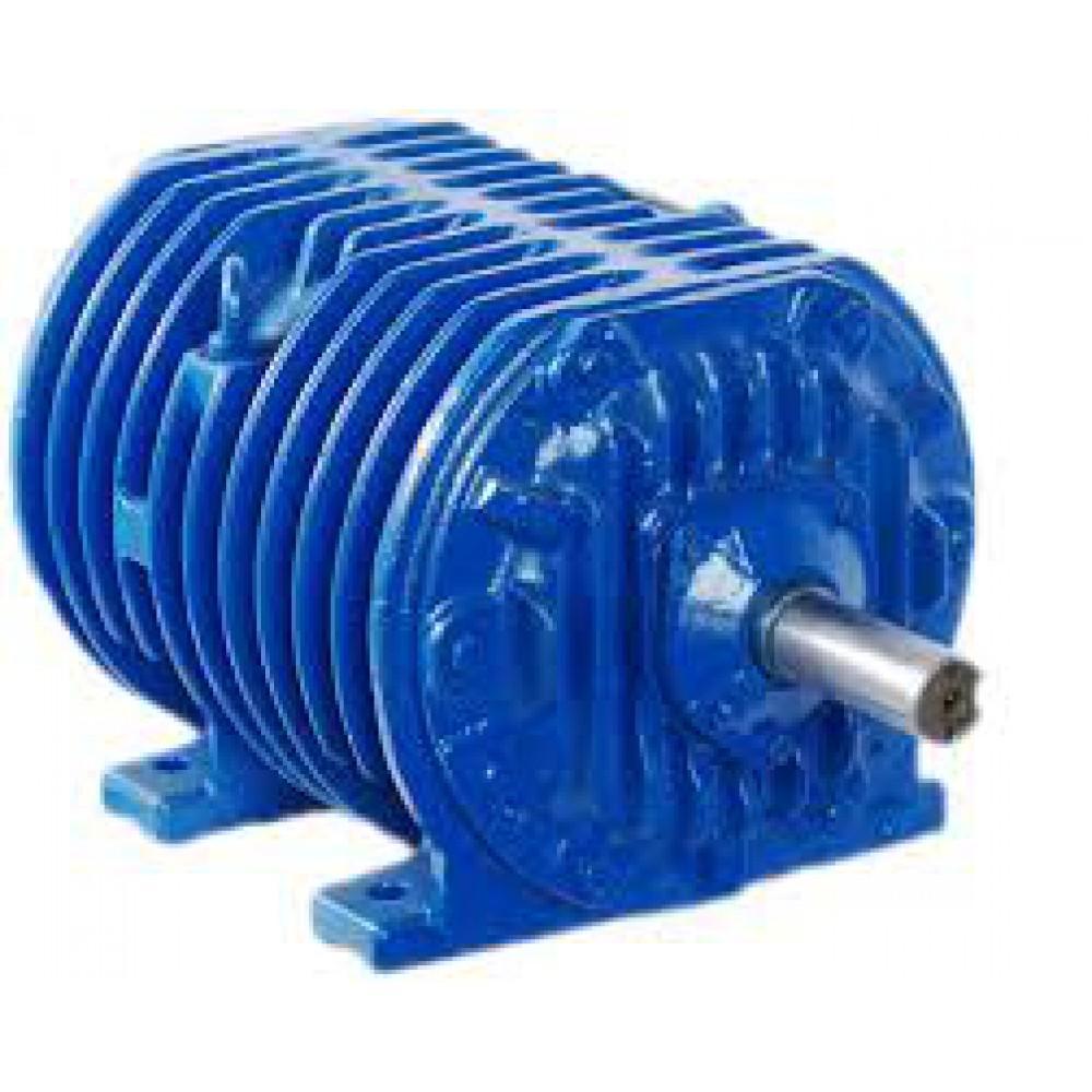 Электродвигатель АР 52-4 3 кВт. 1350 об/мин