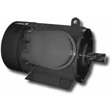Электродвигатель  1ВАО-280ХК-0,38-2У2   55 кВт, 3000 об/мин