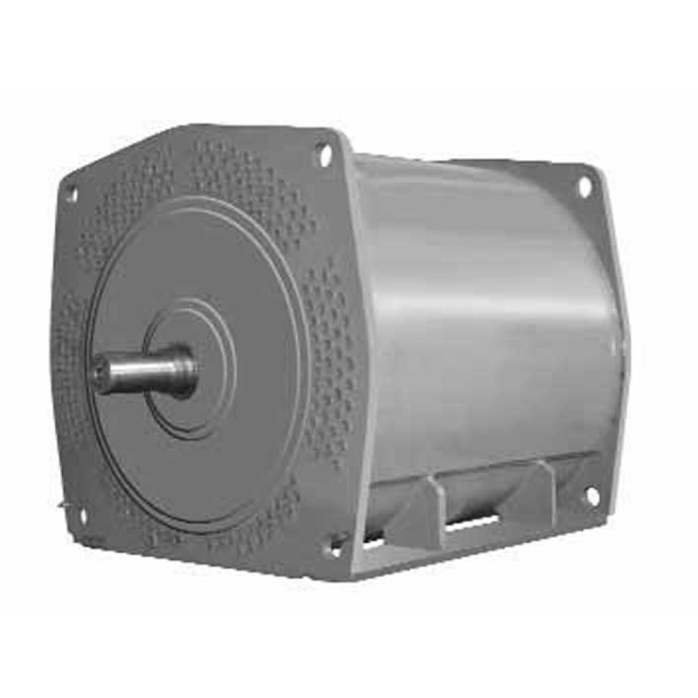 Электродвигатель  1ВАО-560LA-8 У2,5   500 кВт, 750 об/мин