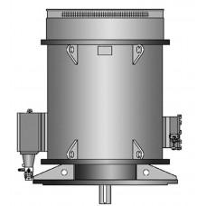 Электродвигатель 1ВАО-560LB-4 У2,5 800 кВт, 1500 об/мин