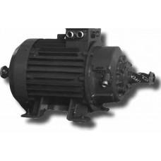 Электродвигатель 4МТН(Ф)400S-8-1, 2 132 кВт, 750 об/мин