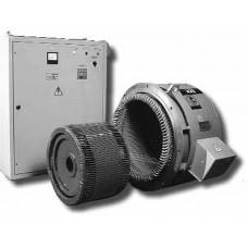 Электродвигатель А2К 85/24-8/16УХЛ4,О4 160|75 кВт, 750|375 об/мин