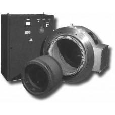 Электродвигатель А2КП 85/24-8/16 160|75 кВт, 750|375 об/мин