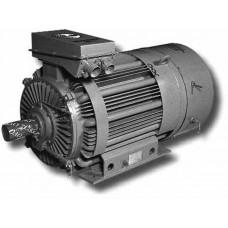 Электродвигатель  АОДН-355SK-4У1   200 кВт, 1500 об/мин
