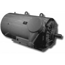 Электродвигатель  АОМ-355S-4У1   200 кВт, 1500 об/мин