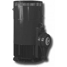 Электродвигатель АОВМ-355S-4У1 200 кВт, 1500 об/мин