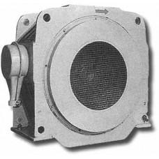 Электродвигатель ДАСК-315-12 315 кВт, 500 об/мин