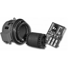 Электродвигатель ДАСК-90-6 90 кВт, 1000 об/мин