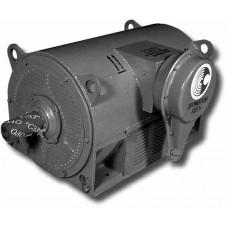 Электродвигатель ДАВ-250-4У3 250 кВт, 1500 об/мин