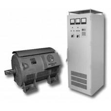 Электродвигатель  СД2-85/35-4У3   630 кВт, 1500 об/мин