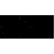 Электродвигатель 2ДАО 2000-1000-6У1 2000 кВт, 1000 об/мин