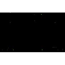 Электродвигатель АСВО15-23-34МУ1 75 кВт, 176,5 об/мин