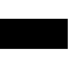 Электродвигатель ДС 260/39-36 УХЛ4 900 кВт, 166,6 об/мин