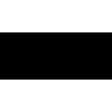 Электродвигатель СДМ 215/26-32 УХЛ4 400 кВт, 187,5 об/мин