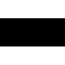 Электродвигатель СДСЗ-2-16-56-10УХЛ4 1000 кВт, 600 об/мин