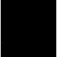 Электродвигатель  ВАН-5-400-8   400 кВт, 740 об/мин