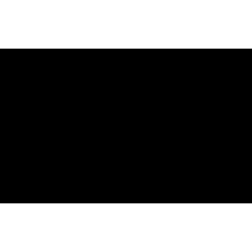 Электродвигатель  ВАО2-560-500-4   500 кВт, 1500 об/мин
